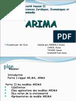 264452387-Expose-ARIMA.pdf