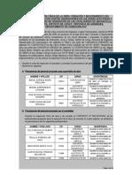 acta modificada anchacclla_20.10.2020