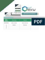 plantilla-excel-base-de-datos-gratis