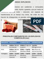 sec 19 II.pdf