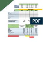 DDP PC 1 2019 1  Caso Rosatel Plantilla