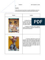 Activity_3_Arts_and_It_s_Function.docx
