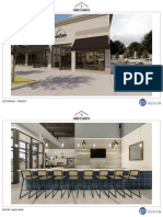 The Farmer's Daughter Interior's Presentation - 05.09.20_Optimized.pdf