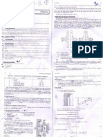 unit 4 AE scan OCRed.pdf