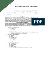 Leaf pack analysis.docx