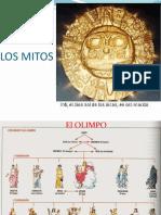 LOS MITOS.pptx