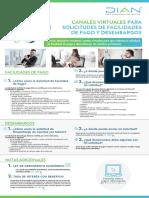 Canales_Virtuales_2020_Facilidades_Pago_y_Desembargos (1)