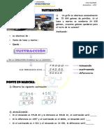 SUSTRACCION 21-10 (1)