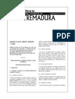 ley urbanistica.pdf