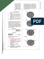 biologia 4    para 11.docx