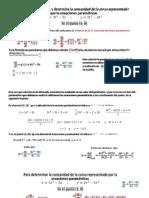 Ejemplo pendiente y concavidad..pptx
