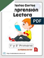 textos-de-comprensic3b3n-lectora-1c2b0-y-2c2b0-grado-primaria