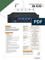 AM 4120 - AM 4240 - PA-04_1.pdf