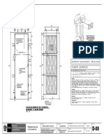 04 VIVIENDA TIPO A ARQUITECTURA DETALLES DE PUERTA Y VENTANAS D-06 D- 07 D- 08 D- 09....4-D-08.pdf