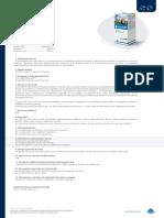 mx-levax-ade.pdf