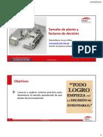 DPI - SESION 9