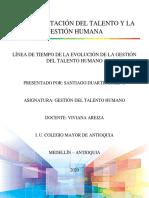 Línea de tiempo - Gestión del talento humano.pdf