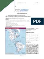 700061600_EPETNº5_segundoaño1°,2°,3°_Geografía_tec_Guía6.pdf