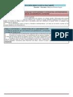 Guía 10 Periodo 4_Castellano Docente Maryoris Perales.docx