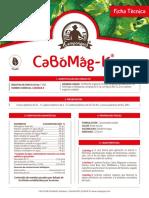 cabomag-k (1)