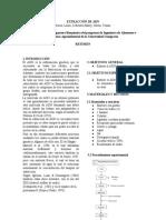 Informe de Extracción de ADN.docx
