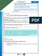 5°.DIA3.s.29 comunicacion