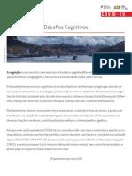 Desafios_Cognitivos