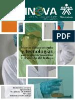 SENNOVA-Vol1-No1.pdf