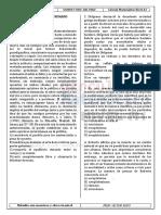 FILOSOFÍA PERIODO HELENISTICO ROMANO