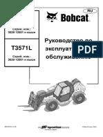 T3571L