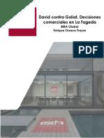 MBAGlobal13-DAVID-Orozco Freyre Enrique