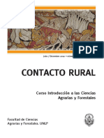 contacto_rural_3_2012.pdf