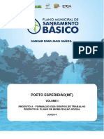 PrefPortoEsperidiao2014-PlanoSaneamento.pdf