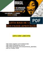 LISTA_MAIS_DE_1.000_SITE_FAZER_APROVAÇÃO__TUTERIALBRASIL_ (1).pdf