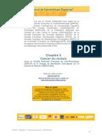 tncd_chap-05-cancer-rectum_2019-03-20_vf.pdf