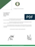 LFS2020 (1).pdf