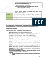 Formato_EvidenciaProducto_Guia2-1
