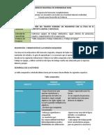 Formato_EvidenciaProducto_Guia3-1