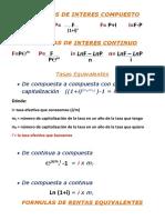 FORMULAS CONVERSION.docx
