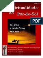 dezembro 18.pdf
