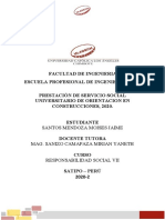 PROYECTO-DE-RESPONSABILIDAD-SOCIAL-VI-SANTOS-MENDOZA-MOISES-JAIME (2)