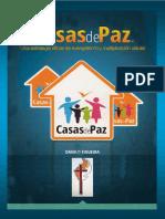 Manual Casas de Paz Corregido