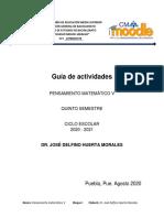 Guía de actividades primer bloque matematicas.pdf