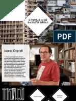O JOVEM COMO SUJEITO SOCIAL.pdf