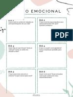 Diário+Emocional-IMPRESSÃO-1.pdf