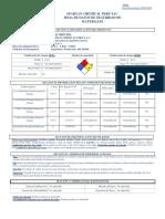 DMQ-MSDS (1).pdf