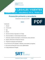 Normas_Legales_Vigentes_sobre_SST-1