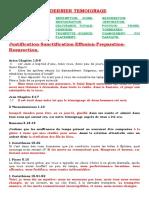 LE DERNIER TEMOIGNAGE.docx