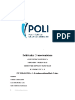 pif 2.docx