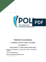 PIF Estadistica 1 (1) (1).docx